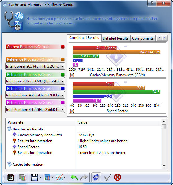 s32 Kingmax DDR3 1G/1333