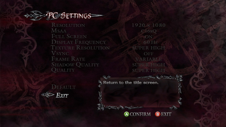 devilmaycry4 benchmark dx9 2009 10 10 02 56 46 79 Manli GTX295 Single PCB Review