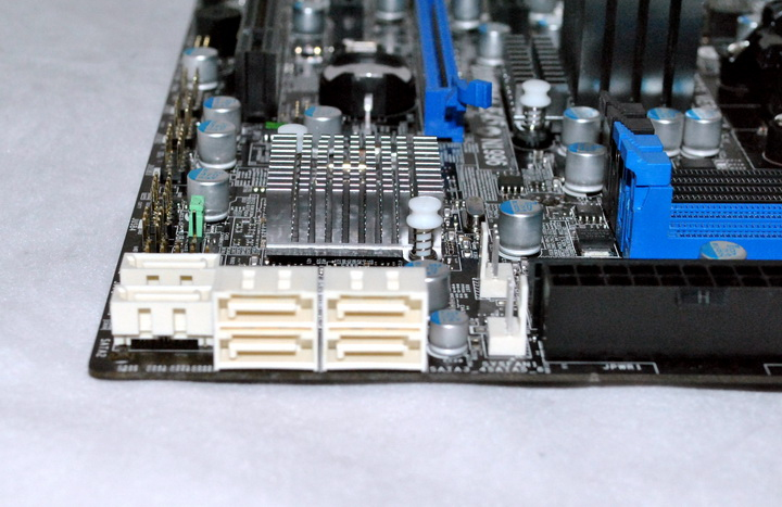 7 MSI 880GMA E45 Review