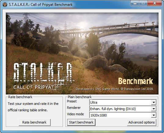 stalker MSI 890FXA GD70 & AMD Phenom II X6 1090T