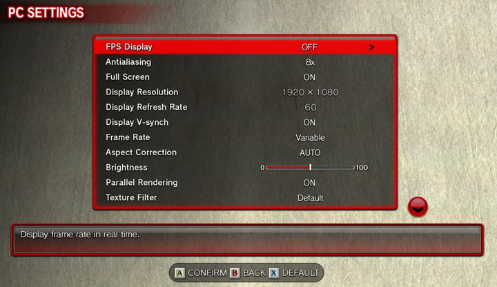 streetfighteriv benchmark 2010 04 02 00 15 14 30 MSI 890FXA GD70 & AMD Phenom II X6 1090T