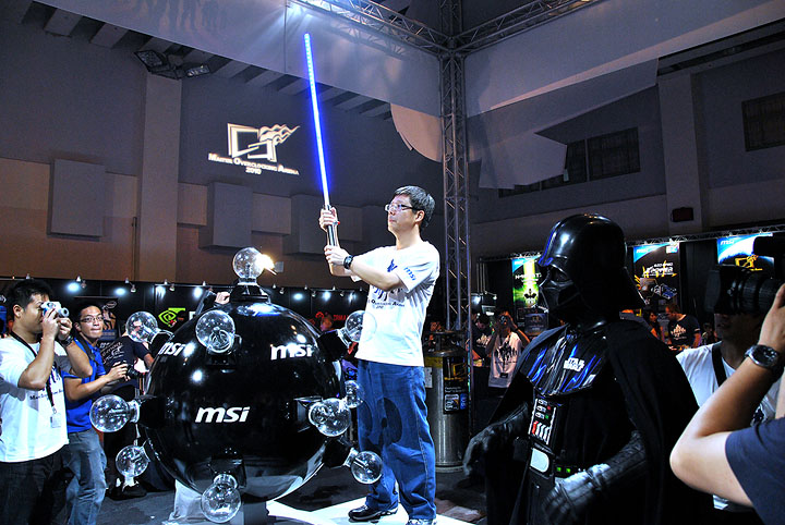 75 MSi MOA 2010 Worldwide Grand Final