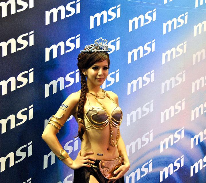 61 MSi MOA 2010 Worldwide Grand Final