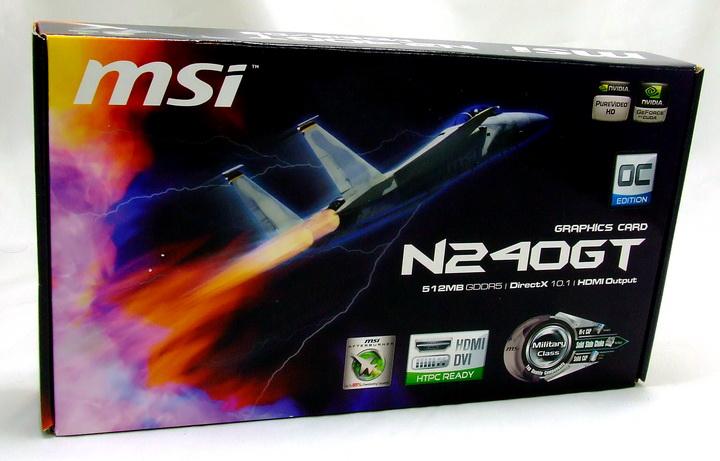dscf1472 MSI N240GT OC Edition