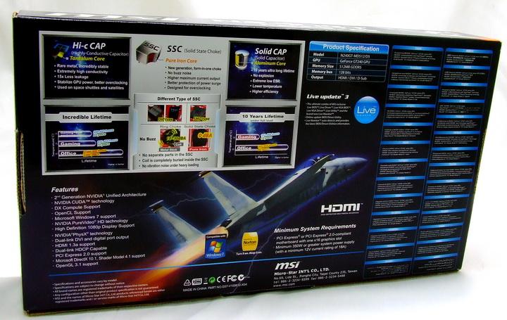 dscf1473 MSI N240GT OC Edition