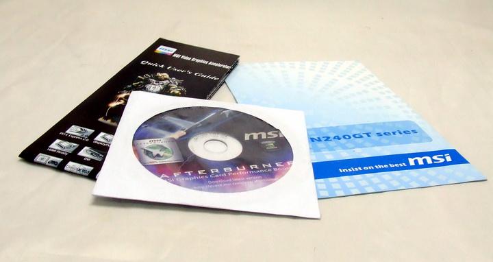 dscf1475 MSI N240GT OC Edition