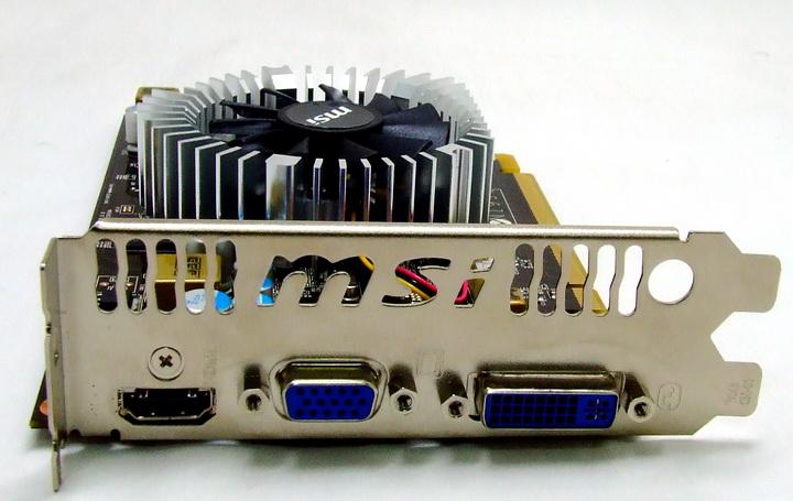 dscf1479 MSI N240GT OC Edition