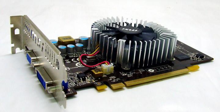 dscf1480 MSI N240GT OC Edition