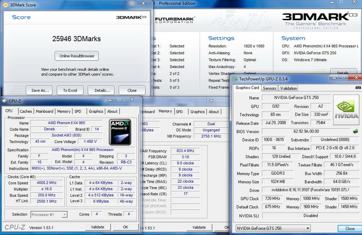03 Palit GTS250 1GB