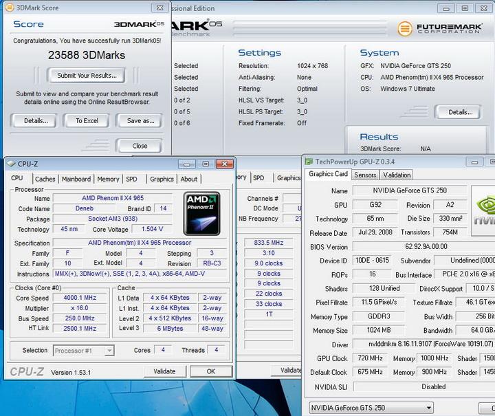 05 Palit GTS250 1GB
