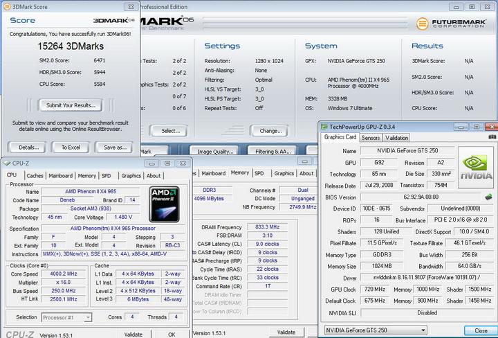 06 Palit GTS250 1GB