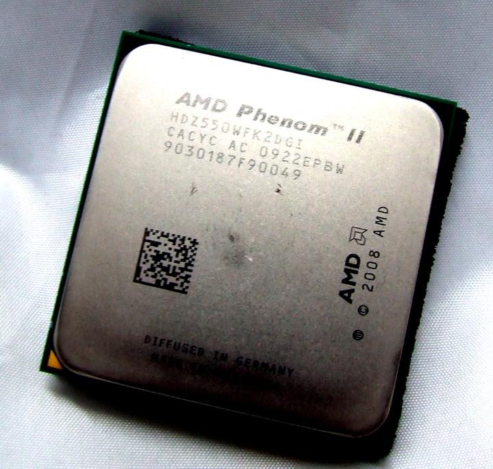 dscf8726 Phenom II X2 550BE VS Asrock M3A790GXH/128M 4 Core Test..