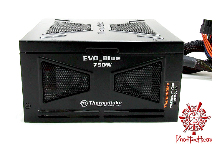 tt 04 ThermalTake EVO Blue 750W