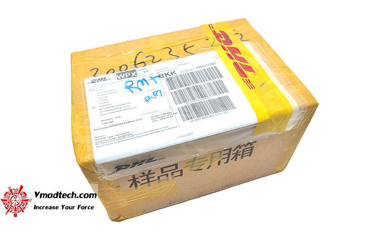 dsc 0067 TITAN FENRIR CPU Cooler Review