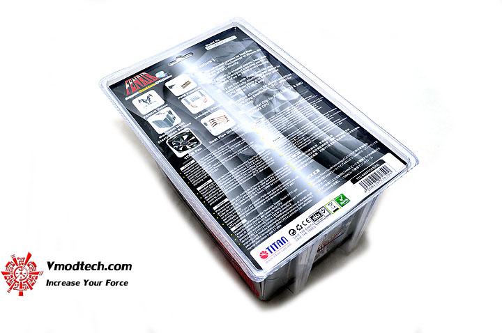 dsc 0074 TITAN FENRIR CPU Cooler Review