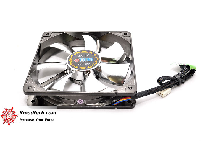 dsc 0098 TITAN FENRIR CPU Cooler Review
