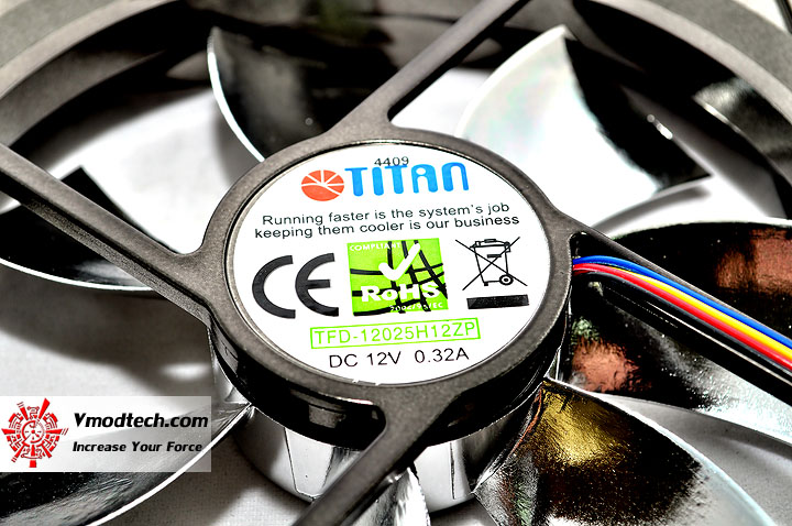 dsc 0111 TITAN FENRIR CPU Cooler Review
