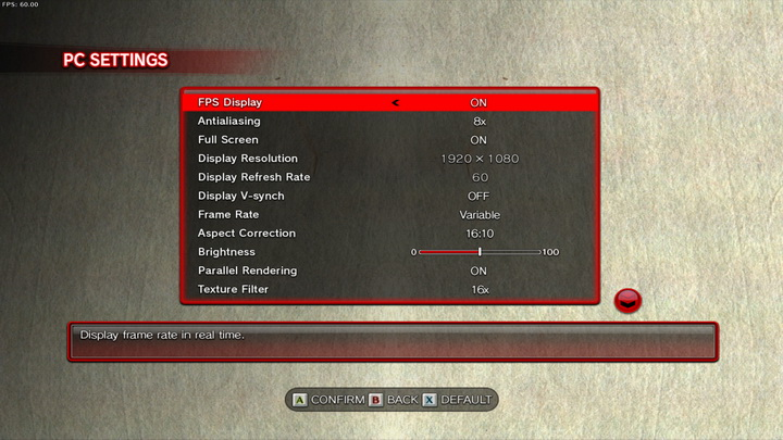 streetfighteriv benchmark 2009 10 11 19 33 46 10 XFX HD 4890 @ AMD System