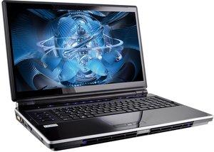 belineax15 มาชม Notebook ระดับ Super เทพกัน
