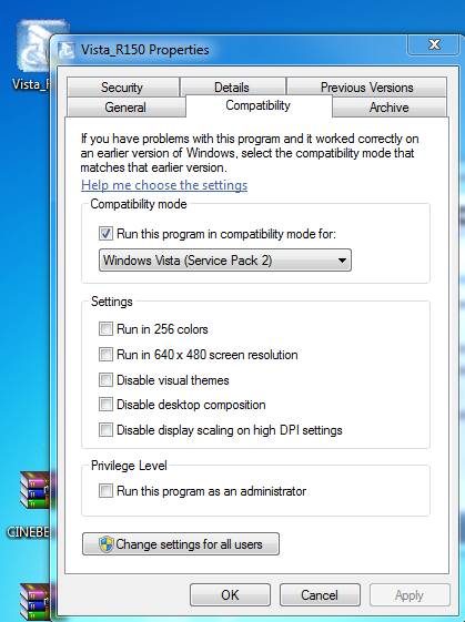 capability Windows 7 Final RTM: Review and Performance comparison