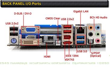 capture3 Com7 ขอแนะนำ ASRock 890GX Extreme3 ยกระดับในแบบเอ็กซ์ตรีม