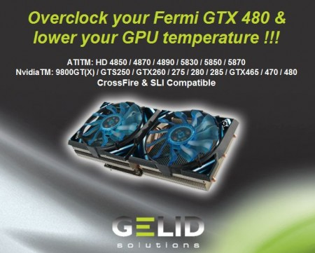 capture5 ICY VISION   VGA Cooler for GTX480 !!