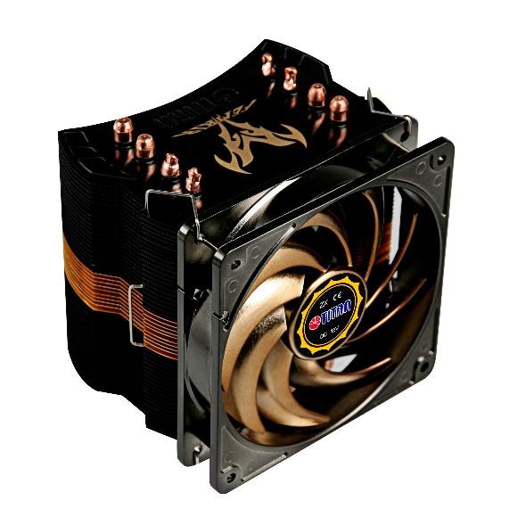 ccu nk85tzcs2 11 Titan Fenrir EVO CPU Cooler