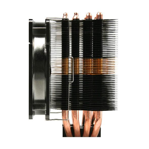 ccu nk85tzcs2 3 Titan Fenrir EVO CPU Cooler
