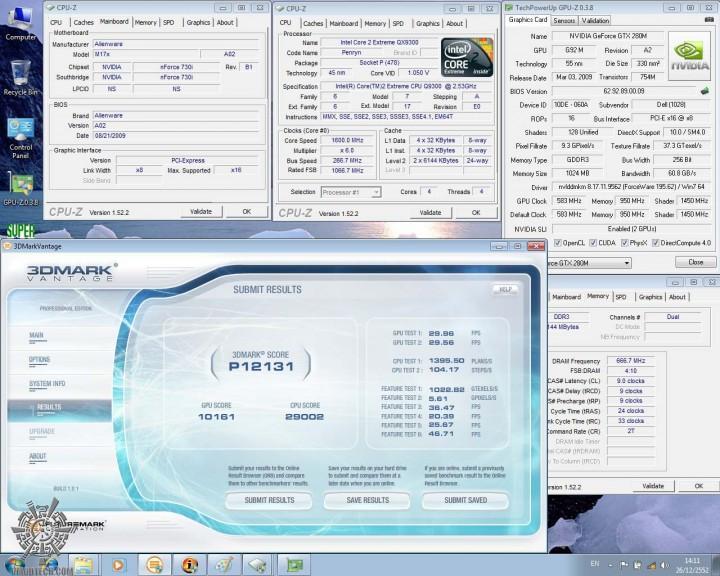 3d5 copy2 720x576 ALIENWARE M17X GTX 280M SLI Embed!!