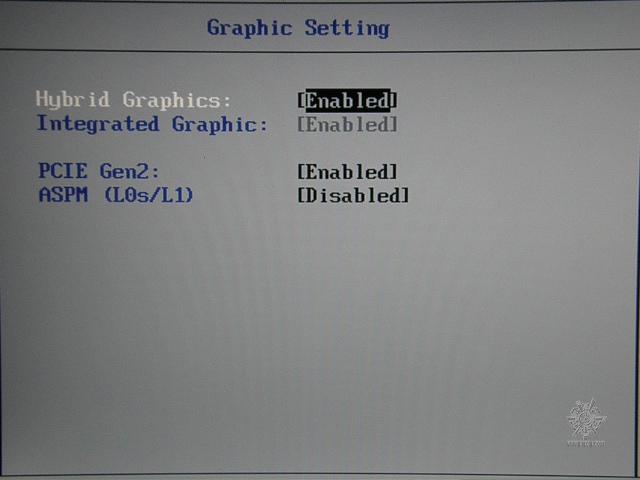 fo4 copy ALIENWARE M17X GTX 280M SLI Embed!!