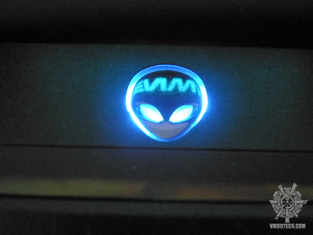 pc280717 copy ALIENWARE M17X GTX 280M SLI Embed!!