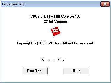 cpumark991 ASUS Crosshair III Formula Review