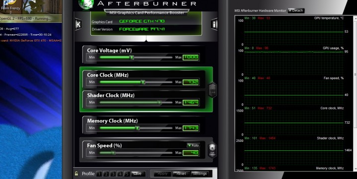 sp kom increasevgpu 719x362 Thermalright Spitfire & HR03GT + GTX470 !!!
