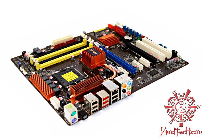 p5q pro turbo01 ASUS P5Q PRO Turbo