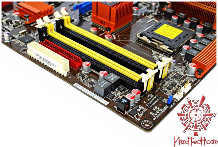 p5q pro turbo013 ASUS P5Q PRO Turbo