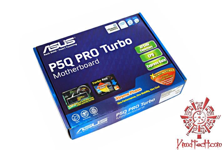 p5q pro turbo03 ASUS P5Q PRO Turbo
