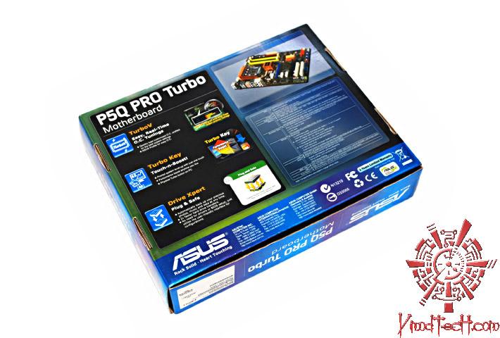 p5q pro turbo04 ASUS P5Q PRO Turbo