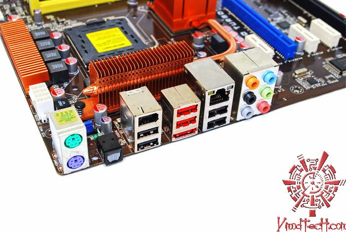 p5q pro turbo06 ASUS P5Q PRO Turbo