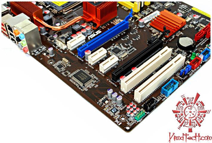 p5q pro turbo08 ASUS P5Q PRO Turbo