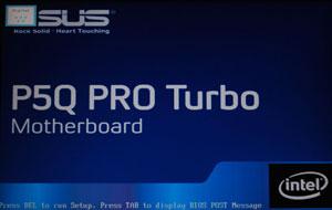 resize bios01 ASUS P5Q PRO Turbo