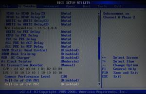 resize bios04 ASUS P5Q PRO Turbo