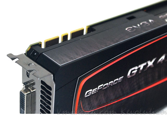 dsc 0695 EVGA Geforce GTX470 Overclocking Review