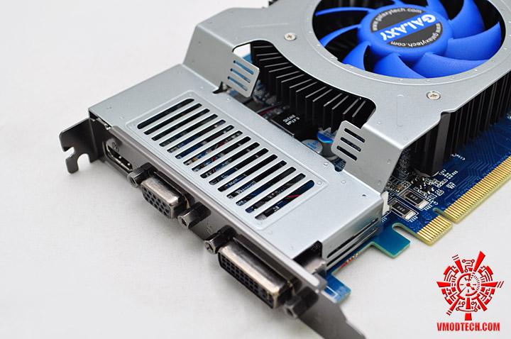 dsc 0129 GALAXY NVIDIA GT240 DDR5 512MB