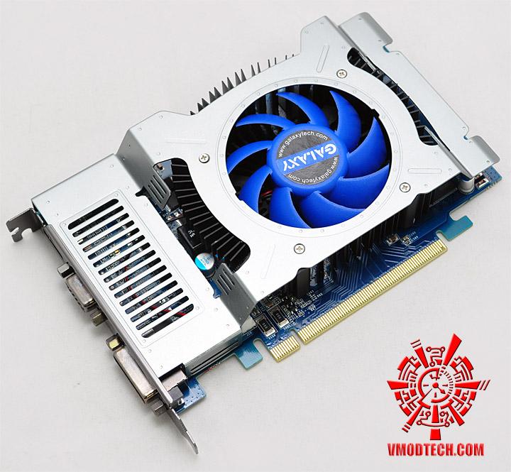 galaxy gt240 3 GALAXY NVIDIA GT240 DDR5 512MB