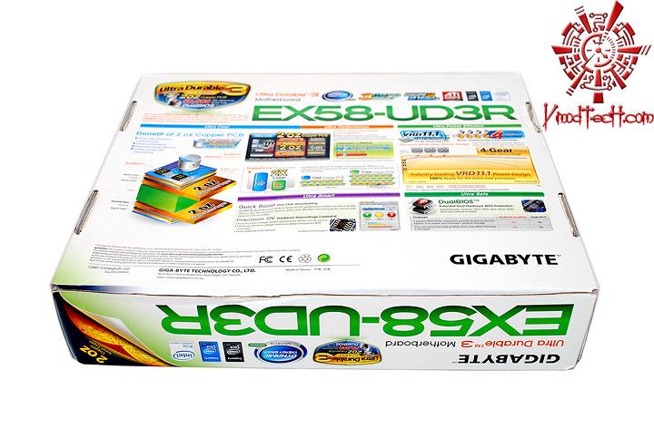 ex58 ud3r box02 GIGABYTE EX58 UD3R