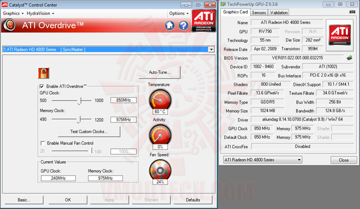 auto sata3 GIGABYTE GA P55A UD4P Full Benchmark Review