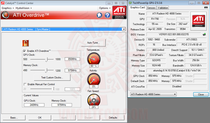 enable sata3 GIGABYTE GA P55A UD4P Full Benchmark Review