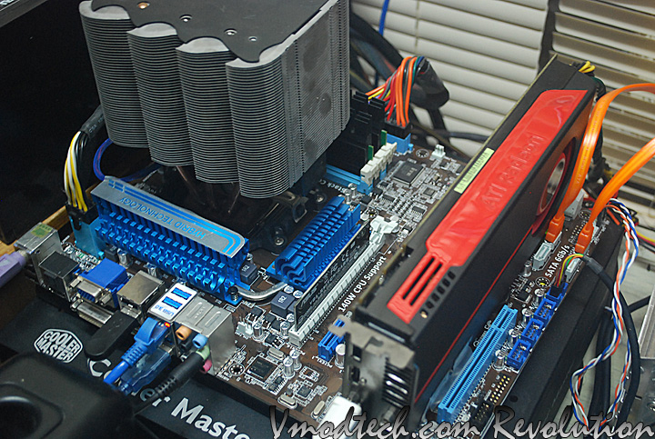 dsc 0412 ASUS M4A89GTD PRO/USB3 Motherboard Review
