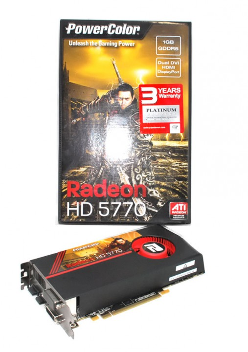 dsc 0432 507x720 PowerColor Radeon HD 5770 Review