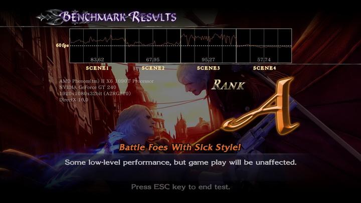devilmaycry4 benchmark dx10 2002 01 14 23 45 13 68 Asus ENGT240 1GB DDR5
